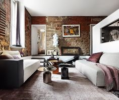 loft-design-uses-furnishings-art-5-living.jpg