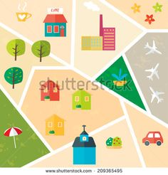Political Map Of Argentina Stock Vector 164500682 : Shutterstock