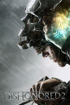 Télécharger Dishonored 2 Gratuitement, telecharger jeux pc, télécharger jeux pc, jeux pc torrent, jeux pc telecharger, telecharger jeux sur pc, jeux video, jeuxvideo, jvc, gamekult