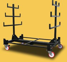 Search results for: 'pipe storage racks' Steel Storage Rack, Lumber Storage, Steel Racks, Metal Rack, Welding Works, Welding Shop, Welding Table, Welding And Fabrication, Steel Fabrication