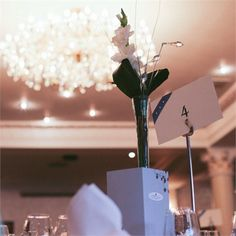 Bronagh & Gerry's Wedding
