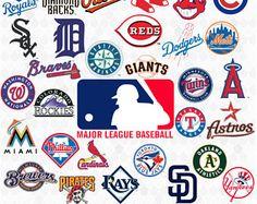 Major League, Dodgers, Pirates, Baseball