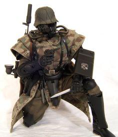 http://th01.deviantart.net/fs71/PRE/f/2013/062/5/b/jin_roh_the_wolf_brigade_by_saudixjapan-d5wul1u.jpg