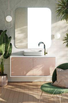 Eclectic Bathroom, Bathroom Interior Design, Interior Decorating, Dream Bathrooms, Beautiful Bathrooms, Bathroom Inspiration, Interior Inspiration, Interior Ideas, Bathroom Ideas