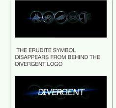 Divergent movie crazy erudite
