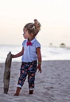 #little #fashion #dressy #lovely #dress #lookoftheday #Kids #outfit #kidsfashion #idea #wiwt #gorgeous #justfabulous #outfitiftheday #socute #youngfashion #instamode #trendy #kid #inspiration #cute #sosweet #instalooks #lamode #fashionkids #ootd #fashionaddict #love #style #collection #instalook https://goo.gl/c3ugSp
