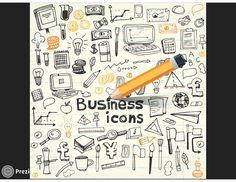 your-prezi-business-icons