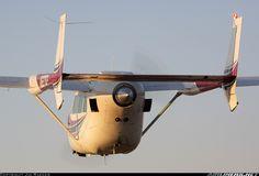 Cessna 337 Super Skymaste
