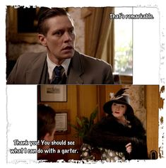 Everything Miss Fisher, The Foxy Lady Detective — For the Love of Phrack Murder Most. Detective Shows, Star Wars, Murder Mysteries, Tv Quotes, Pride And Prejudice, Period Dramas, Movies Showing, Art Deco Fashion, Fisher