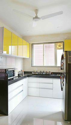 Interior Design Kitchen, Modern Kitchen Designs, Modern Kitchens, Modern  Kitchen Cabinets, Kitchen Art, Kitchen Decor, Kitchen Ideas, Cabinet Ideas,  ...