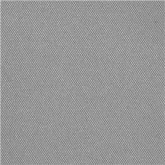 Rhino Canvas Silver $8.98