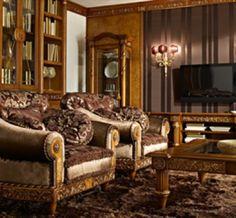 http://grandroyalarabian.com/en/products/living_rooms/a_r_arredamenti
