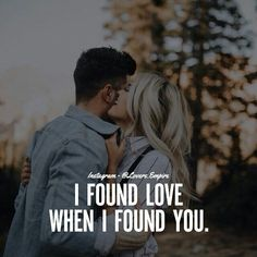 20 Extremely Romantic Quotes You Should Say To Your Love In English dailybasenews,romantic quotes for girlfriend,romantic quotes,short romantic quotes,roman Short Romantic Quotes, Romantic Quotes For Girlfriend, Love Husband Quotes, Girlfriend Quotes, Cute Love Quotes, Love Quotes For Him, Relationships Love, Relationship Quotes, Life Quotes