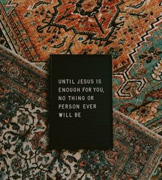 Shared by Bertha. Find images and videos about god, jesus and lord on We Heart It - the app to get lost in what you love. Bible Encouragement, Bible Verses Quotes, Jesus Quotes, Faith Quotes, Scriptures, Hope Quotes, Christian Life, Christian Quotes, Bibel Journal