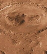 Nasas most high tech Curiosity rover counting down to nail-biting Mars plunge