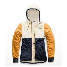 The North Face Women's Mountain Sweatshirt Full Zip Jacket - Moosejaw Pullover Rain Jacket, Bomber Jacket, North Face Women, The North Face, Mens Boots Fashion, Urban Outfits, Full Zip Hoodie, Sport Outfits, Hooded Sweatshirts