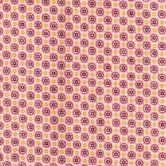 #fabric #design