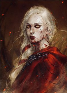 Throne Of Glass Fanart, Throne Of Glass Books, Throne Of Glass Series, Fantasy Paintings, Fantasy Art, Feyre And Rhysand, Superhero Stories, Crown Of Midnight, Empire Of Storms