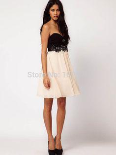 http://www.aliexpress.com/store/product/J055-Sweetheart-Appliques-Short-Mini-Homecoming-Dresses/101227_2026583981.html