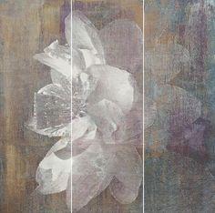 Paradyż Manteia Colour Panel A 60x60 - zdjęcie 1