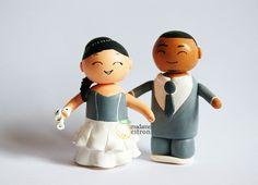 figurine mariage personnalis - Figurine Gateau Mariage Personnalis
