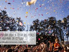 jc-expoflora2016-festa-das-flores