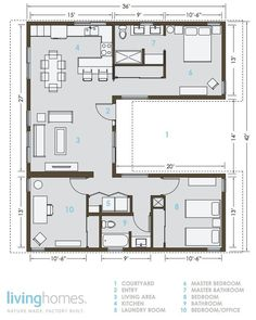300 sq ft house designs joseph sandy small apartments 250 350 and 500 square feet tiny spaces pinterest small apartments square feet and - Design Home Floor Plan