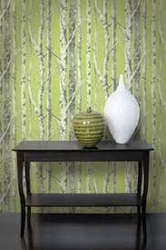Image result for hall tree wallpaper