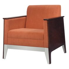 78 Best Waiting Room Furniture Images B 252 Rom 246 Bel