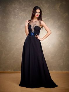 Corner, Formal Dresses, Style, Fashion, Dresses For Formal, Swag, Moda, Fashion Styles, Fasion