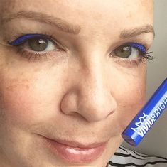 Trends and Hypes: Beauty Lessons by Hey Pretty Eyeliner, Smart Water, Highlights, Water Bottle, Hair Beauty, Make Up, Trends, News, Pretty