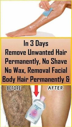 remove unwanted hair permanently/remove unwanted hair/remove unwanted hair with vaseline/remove unwanted hair naturally/remove unwanted hair permanently bikinis/Remove Unwanted Hair/ #HairRemovalCost #ElectrolysisHairRemoval #UnderarmHairRemoval #PermanentHairRemovalCream #ChestHairRemoval #TipsForUnwantedHairRemoval #BestHairRemoval #FullBodyUnwantedHairRemoval #BestFacialHairRemoval Underarm Hair Removal, Chin Hair Removal, Upper Lip Hair Removal, Electrolysis Hair Removal, Hair Removal Spray, Hair Removal Machine, Permanent Facial Hair Removal, Remove Unwanted Facial Hair, Unwanted Hair
