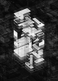 student : Finn Wilkie school : Mackintosh School of Architecture at Glasgow School of Art location: Berlin, Germany degree : Diploma in Architecture advisor : Robert Mantho award : The RIBA Silver ...