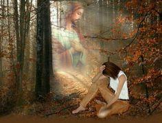 Pray jesus loves to hear you!