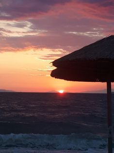 Sunset Greece, Celestial, Sunset, Outdoor, Greece Country, Sunsets, Outdoors, Outdoor Games, The Great Outdoors