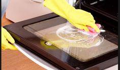 اذا كنت ترغب بالحصول على منزل نظيف عليك التواصل مع شركة صقر البشاير #شركة_نظافة_عامة_بمكة تمتلك افضل المعدات و الاساليب المخصصة فى التنظيف
