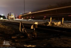 RailPictures.Net Photo: DH 7303 Delaware & Hudson EMD GP38-2 at Taylor, Pennsylvania by Troy Bankus