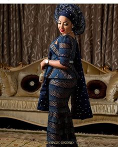 Beautiful Amina thank you for choosing #styletemple @yakhtuma @georgeokoro