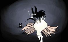 Dark Souls, Fan Drawing, Hollow Night, Hollow Art, Knight Art, Image Memes, Weapon Concept Art, Video Game Art, Cool Art