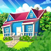 Wordington Words Design Mod Apk Open Any Level To Get A Lot Of Money In 2020 Word Design How To Memorize Things Old Mansions