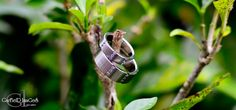 The rings Garfield Images, Insects, Rings, Animals, Animales, Animaux, Ring, Jewelry Rings, Animal