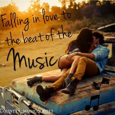 Brett Eldrige Country Music Lyrics, Country Music Singers, Songs That Describe Me, Faith Hill, Reasons To Live, Music Heals, Design Quotes, Country Life, Relationship Quotes