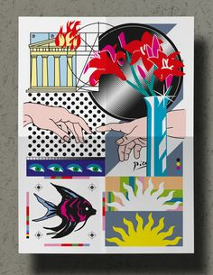 Michael Willis | Design & Direction