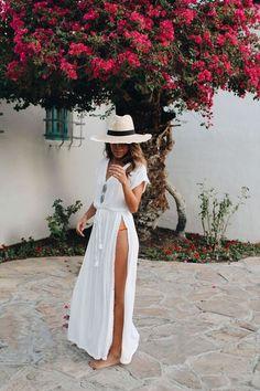 Planejando o Guarda-Roupa de Verão, guarda-roupa de verão, o que usar no verão, montando guarda-roupa de verão, macacão de linho