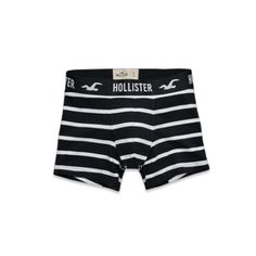 Aliso Creek Boxer Briefs - Hollister