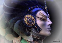 Carnaval de Venise.- http://www.pixable.com/share/62H1n/?tracksrc=SHPNAND2&utm_medium=viral&utm_source=pinterest