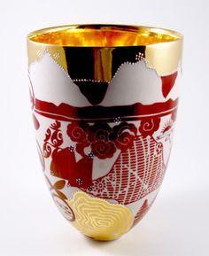 Ceramics on Pinterest | 545 Pins