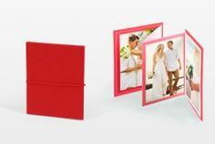 Leporellos für den schönsten Tag von #fotoCharly Home Decor, Pictures, Thanks Card, Place Cards, Favors, Card Wedding, Getting Married, Deko, Nice Asses