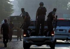 Pakistani news: Brazen Taliban attack on Pakistani military base kills 29...Continue reading...