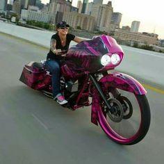 UIYTR Foldable Kraft Paper Bike Helmet Recyclable Safety Helmet for Bike Share